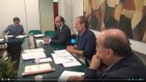Scuole Liguria, l'ordine dei medici: Posticipare di 10 giorni la riapertura sarebbe cruciale 02-09-2020