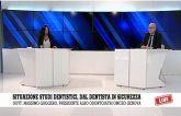 Telenord: intervista al Presidente Albo Odontoiatri Massimo Gaggero sulla Sicurezza degli Studi Odontoiatrici 18/11/2020