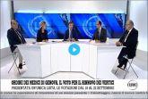 Ordine dei Medici di Genova, le elezioni per il rinnovo dei vertici: ecco il programma.  17-09-2020
