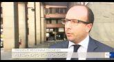 Liguria: allarme carenza medici