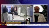 Intervista A. Bonsignore a Telegenova 29-04-2020